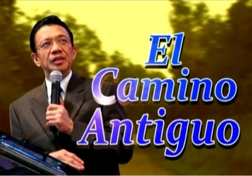 Ang dating daan debate latest-in-Duvaucelle