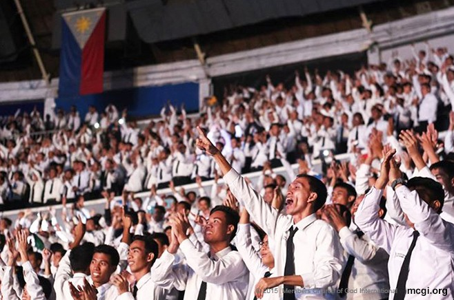 ang dating daan debate 2017 Ang dating daan debate - mcgi, apalit 20k likes ang dating daan brod elisoriano soriano debates jump to sections of this page october 22, 2017.