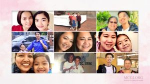 MCGI-shares-unconditional-love-messages-to-mothers