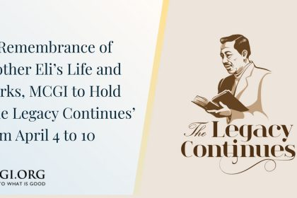 The-Legacy-Continues-Brother-Eli-Life-and-Works