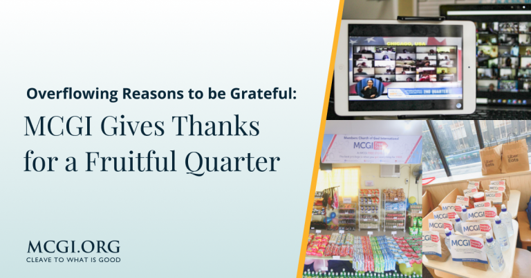 Overflowing-Reasons-to-be-Grateful-MCGI-Gives-Thanks-for-a-Fruitful-Quarter