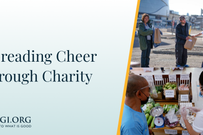 MCGI-Spreading-Cheer-through-Charity-The-Legacy-Continues